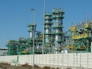 Estrazioni di Petrolio in Basilicata e la terra che trema sul Pollino