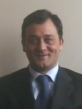 IANNICIELLO Massimo