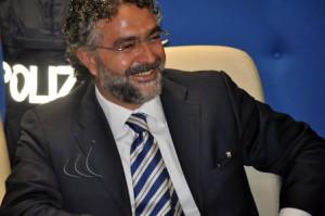Renato Cortese