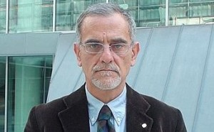 Guglielmo Loy