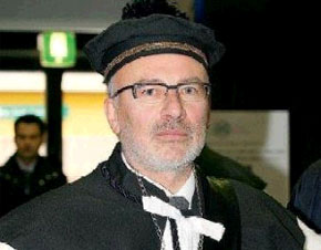 Rettore-Mauro-Fiorentino