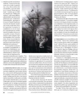 Annamaria Cardamone - El Pais
