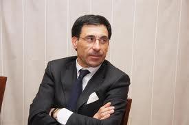 floris sindaco andora
