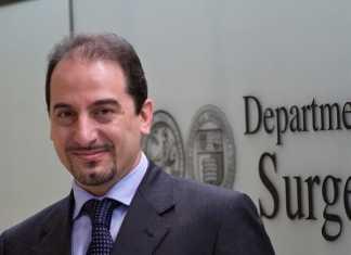 Francesco-Rubino-Dept-of-Surgery-offices
