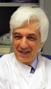 PATOLOGO Francesco Maria Avato