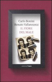 Renato Vallanzasca caso morte Marco Pantani