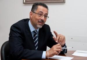 ARGENTO per Marcello Pittella (Basilicata - PD)