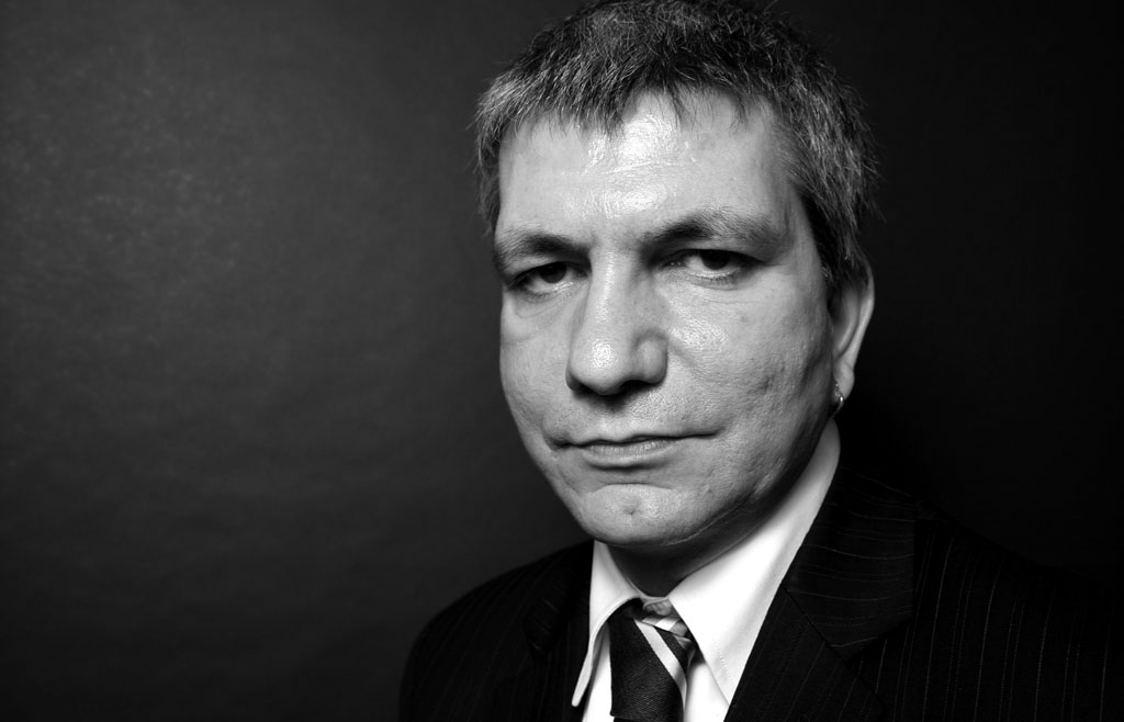 GOVERNATORE Nichi Vendola ha preparato addirittura un dossier contro la coppia Deighton
