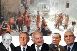Trattativa Stato Mafia Bomba Accademia Georgofili