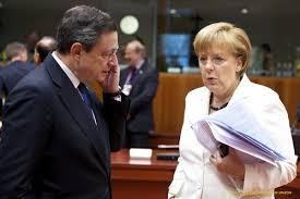 """IL PATTO. ABOLIZIONE ARTICOLO 18 per Renzi sono """"Un messaggio a Draghi e Merkel"""""""