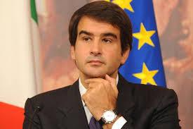 Raffaele Fitto