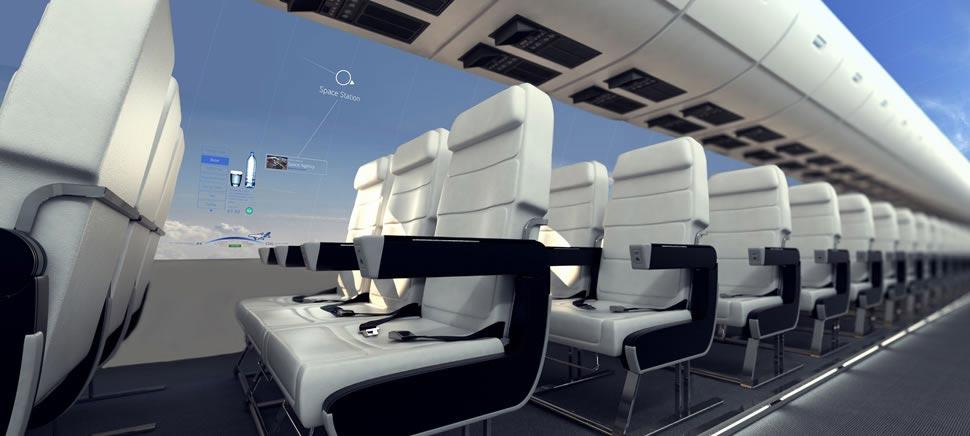 flight-slide-01 aereo del futuro