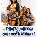 la-professoressa-di-scienze-naturali