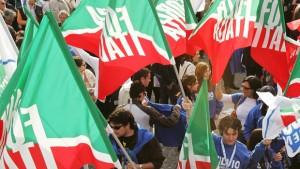 elezioni regionali in campania