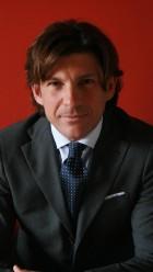 Francesco Macchia sul centro cuore accusa