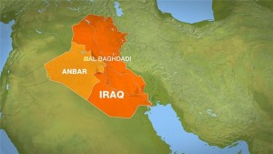 Al Jazeera : 30 bruciati in Iraq