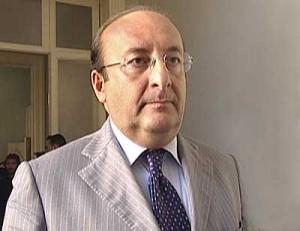 Luigi Vitali - Forza Italia Puglia