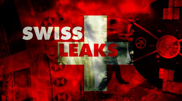 SwissLeaks