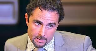 Hervé Falciani - Swissleaks