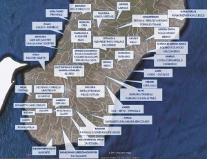 mappa della ndrangheta (4)