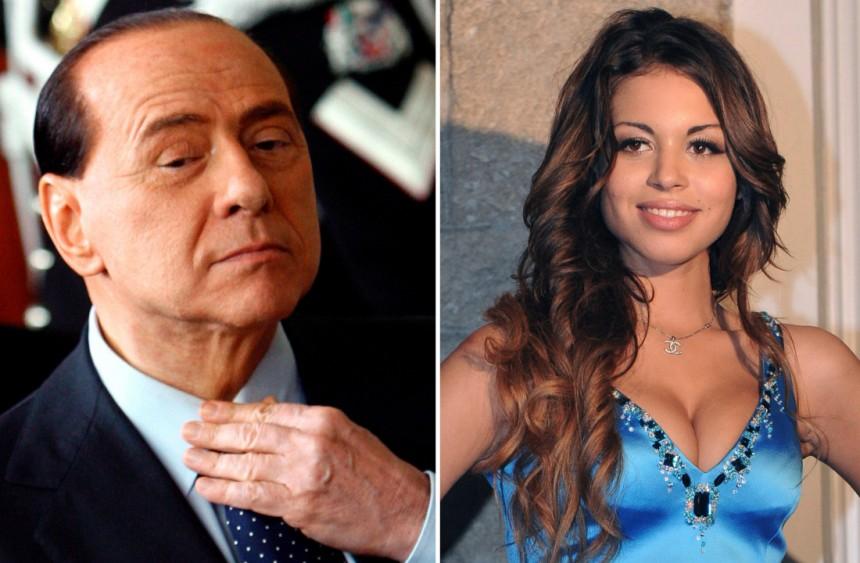 Processo Ruby, la Cassazione assolve Berlusconi