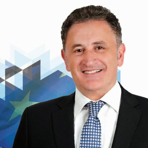 Giuseppe Ferrandino