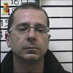 ex Giudice Giancarlo Giusti
