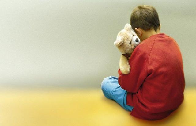 Autismo, chiarite le cause: in un caso su 3 disturbo è genetico