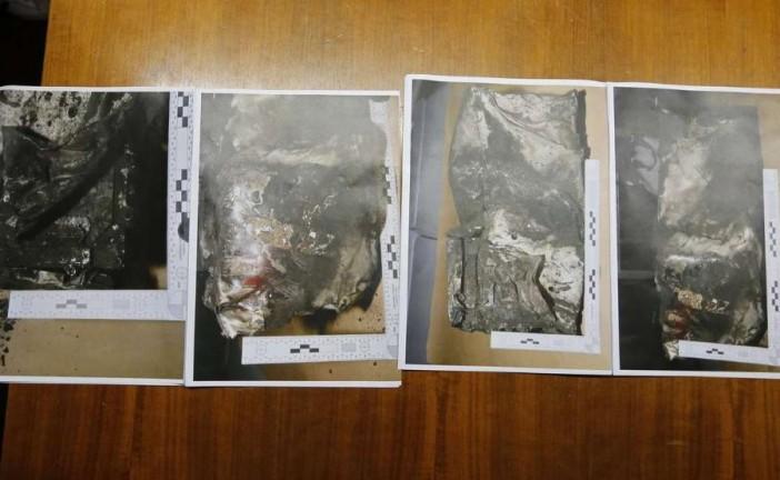 seconda scatola nera Germanwings