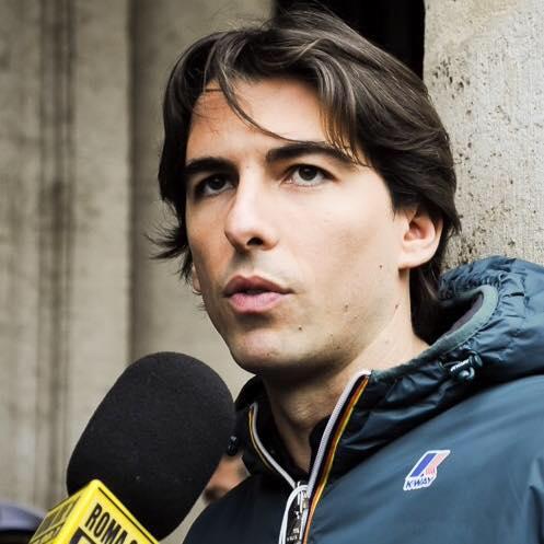 Alessandro Onorato