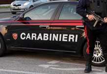 """Arrestato l'imprenditore Filippo Gironda. """"Organico a cosca Tegano"""""""