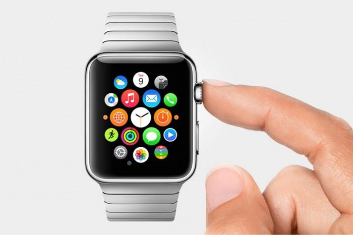 Apple Watch, da 27 giugno in vendita in Italia
