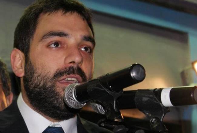Luca Gramazio