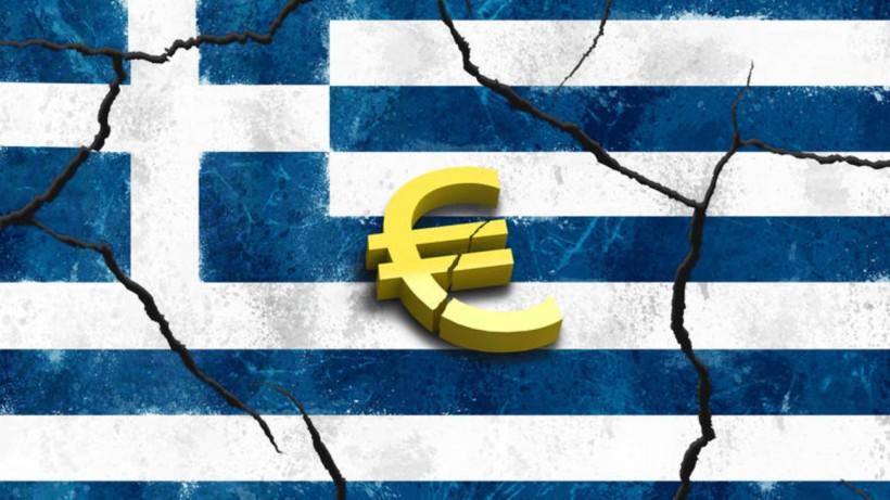 Sprofonda la Grecia nei debiti