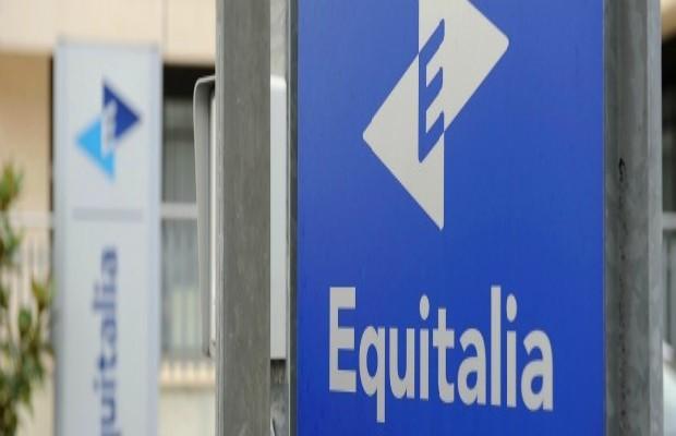 Corruzione in Equitalia e Agenzia delle entrate. 3 arresti a Torino