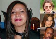 Omicidio-Meredith-Kercher-Raffaele-Sollecito-Amanda-Knox-e-Rudy-Gaude.jpg
