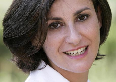 morta L'attrice Vittoria Piancastelli