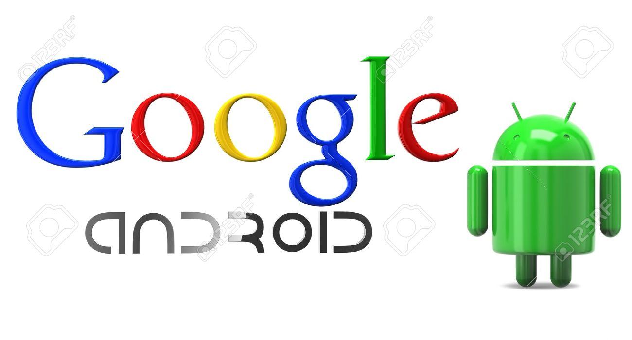 Google sistema operativo universale Android per Pc tablet e smartphone