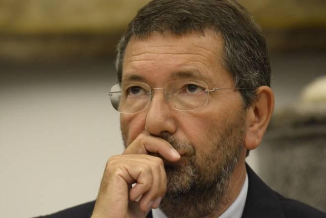 Ignazio Marino sindaco di Roma