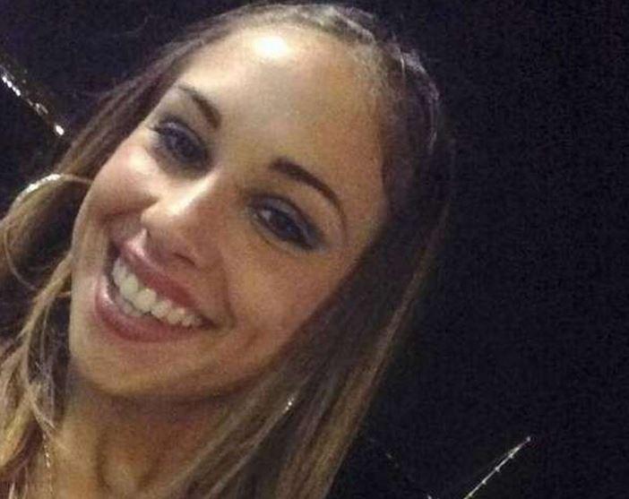 La ragazza che ha perso la vita a Monte di Procida, Valentina Schiano