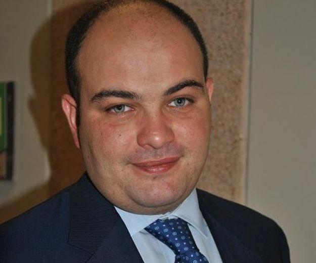 'Ndrangheta, 6 arresti per usura. Indagato Vincenzo Maruccio