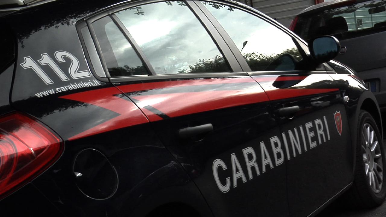 Gallarate (Varese), investe carabiniere e viene ucciso William Trunfio