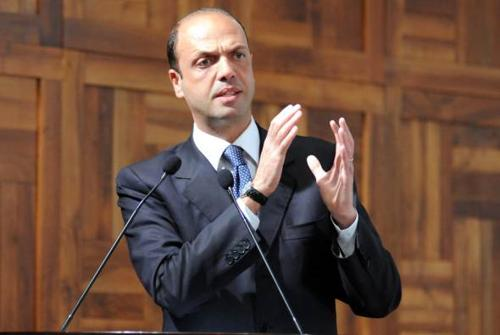 Palermo, smantellata la nuova Mafia. Volevano uccidere Alfano