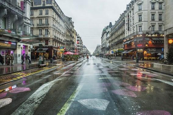 Belgio, è allerta massima. Bruxelles è sotto assedio