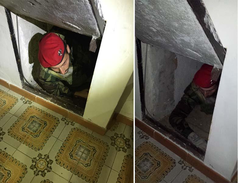 'Ndrangheta, scacco al clan Piromalli di Gioia Tauro. 4 arresti