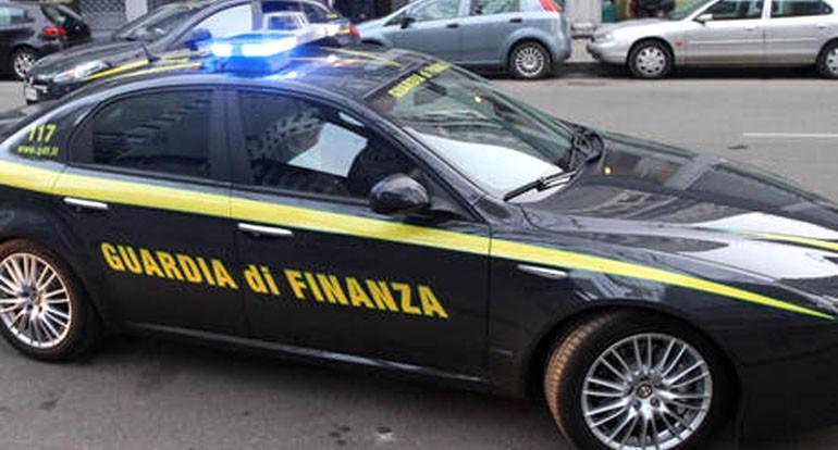 Vibo Valentia, distraggono beni per 400mila euro. 3 denunce