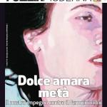 25 novembre - giornata internazionale contro la violenza sulle donne. L'impegno della Polizia di Stato