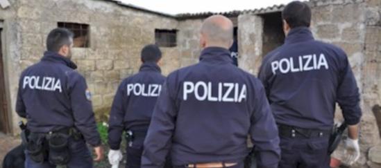 Mafia e Racket, 21 arresti a Gela grazie a commercianti vessati