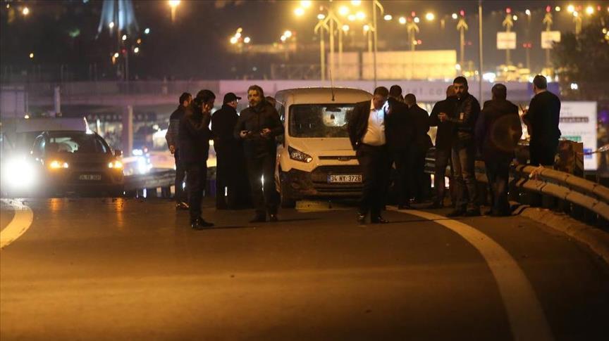 Turchia, bomba in metropolitana a Istanbul. Panico e feriti
