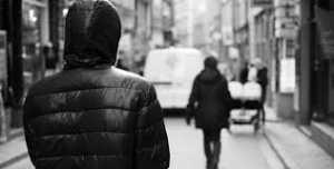 Reggio Calabria, perseguita l'ex convivente. Arrestato per stalking